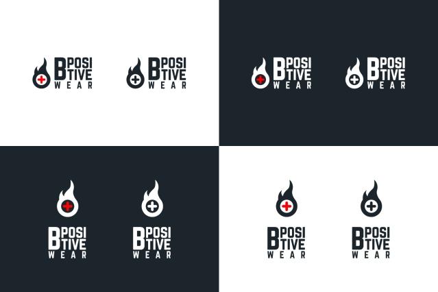 BPOS-logos