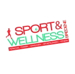 Sport and Wellness Bredene