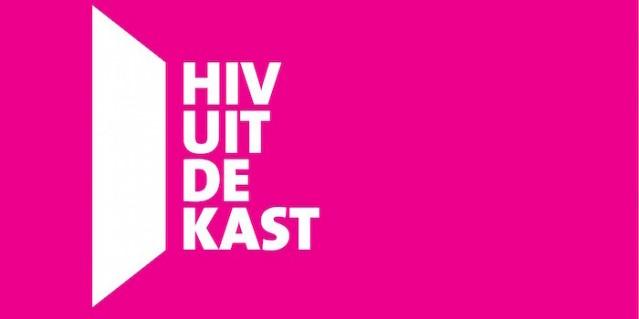 HIV-uit-de-kast-logo--700x350